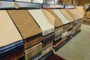 Tedsflooring Carpet