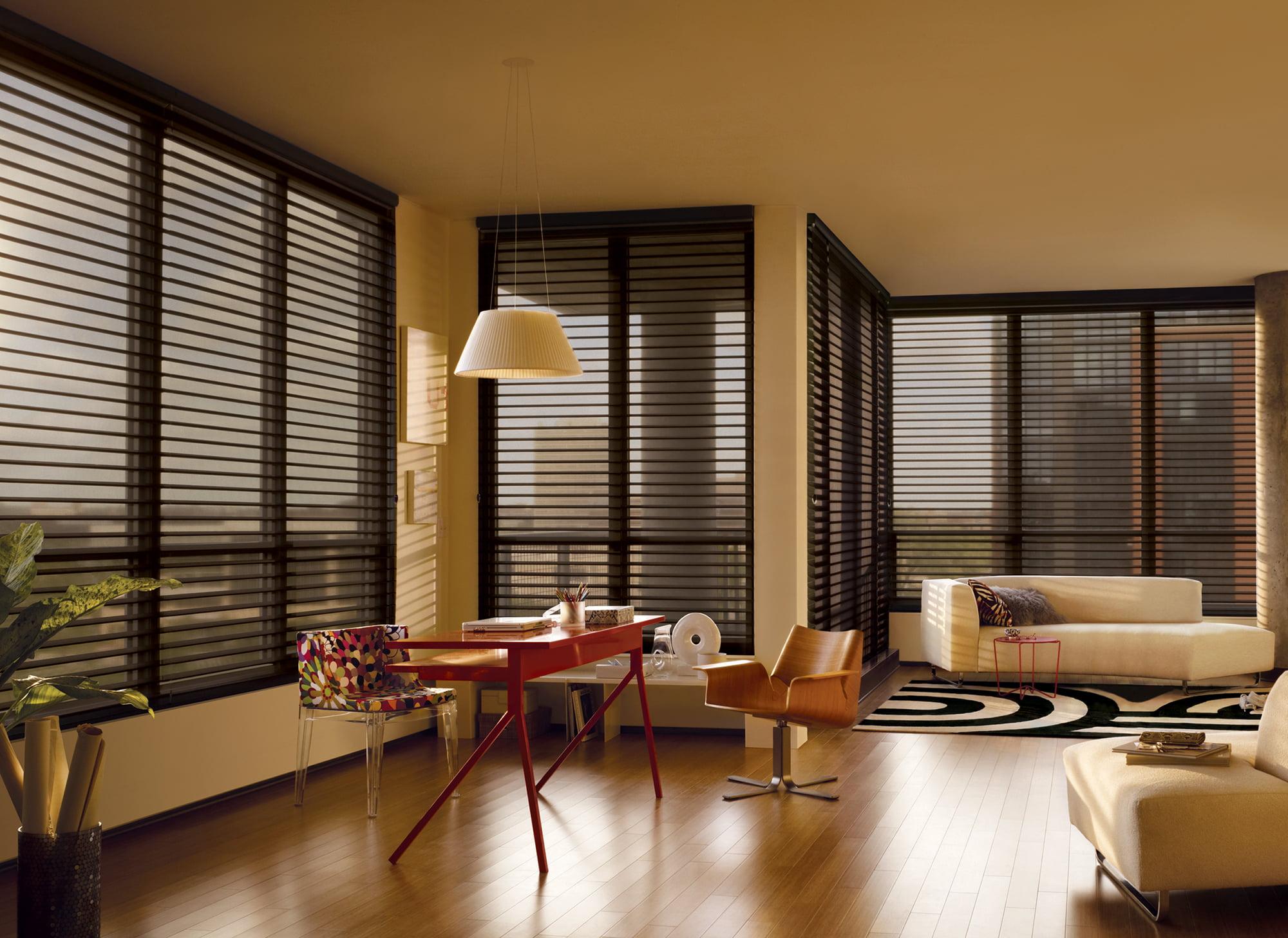 Teds Flooring Interior Design6